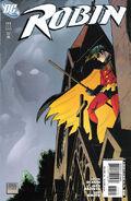 Robin Vol 2 171
