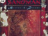 Sandman Vol 2 4