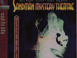 Sandman Mystery Theatre Vol 1 19