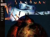 Sandman Vol 2 71