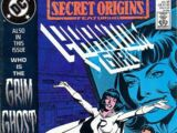 Secret Origins Vol 2 42