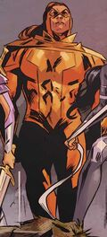Stompa Wonder Woman Vol 5 39 0001