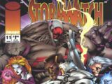 StormWatch Vol 1 11