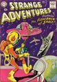 Strange Adventures 94