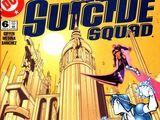 Suicide Squad Vol 2 6