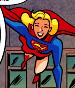 File:Supergirl BTBATB 01.png