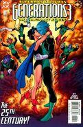 Superman Batman Generations Vol 3 6
