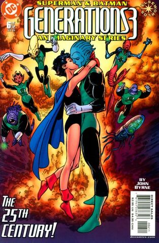 File:Superman Batman Generations Vol 3 6.jpg