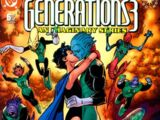 Superman and Batman: Generations Vol 3 6