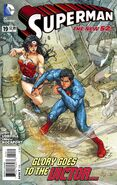 Superman Vol 3 19