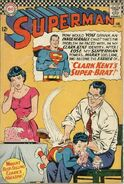 Superman v.1 192