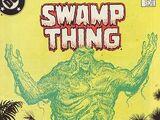 Swamp Thing Vol 2 37