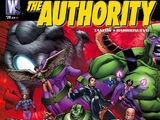 The Authority Vol 4 28