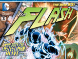 The Flash Annual Vol 4 3