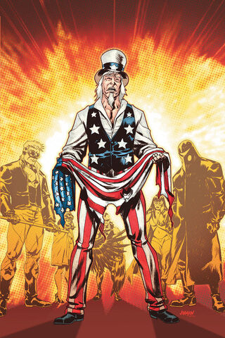 File:Uncle Sam 003.jpg