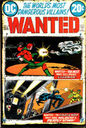 Wanted Vol 1 6