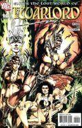 Warlord Vol 4 10