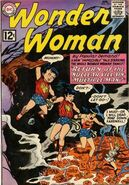 Wonder Woman Vol 1 129
