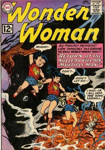 File:Wonder Woman Vol 1 129.jpg