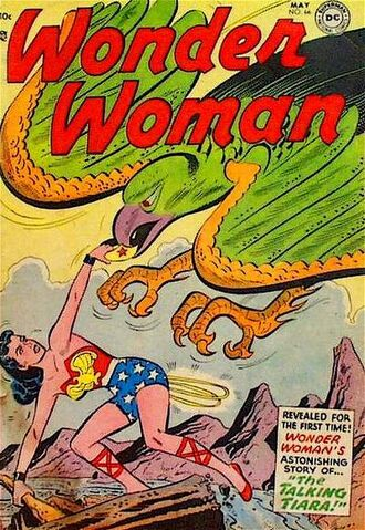 File:Wonder Woman Vol 1 66.jpg