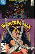Wonder Woman Vol 2 9