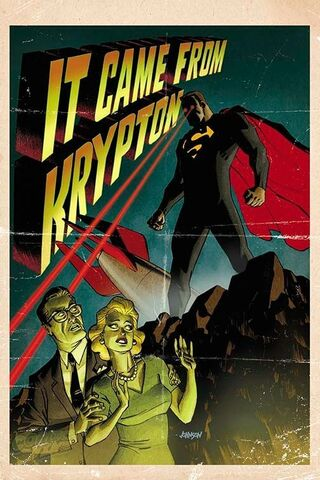 File:Action Comics Vol 2 45 Textless Monsters of the Month Variant.jpg