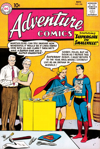 File:Adventure Comics Vol 1 278.jpg