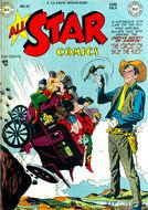 All-Star Comics 47