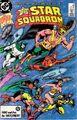 All-Star Squadron Vol 1 60
