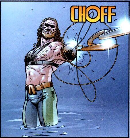 File:Aquaman 0182.jpg