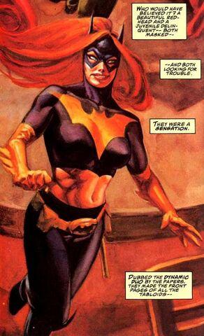 File:Batgirl Thrillkiller 01.jpg