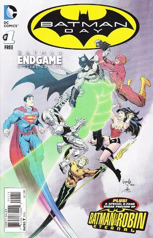 File:Batman Endgame Special Edition.jpg