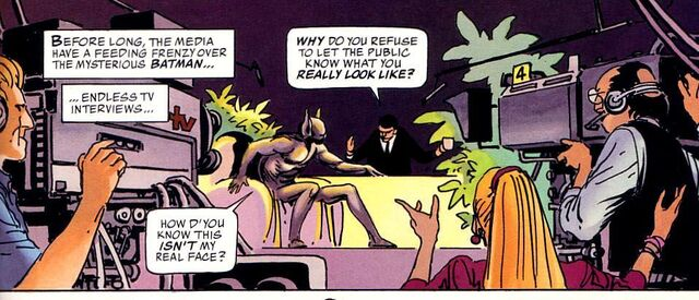 File:Batman Just Imagine 004.jpg