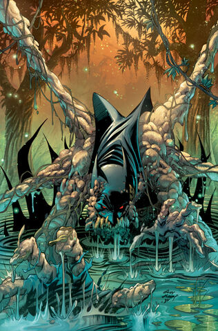 File:Batman Vol 2 45 Textless Monsters of the Month Variant.jpg