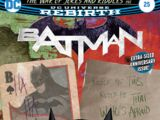 Batman Vol 3 25