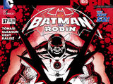Batman and Robin Vol 2 37