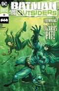 Batman and the Outsiders Vol 3 14