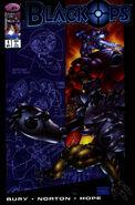 Black Ops Vol 1 4