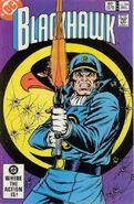 Blackhawk Vol 1 253