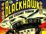 Blackhawk Vol 1 69