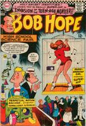 Bob Hope 102