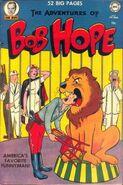 Bob Hope 7