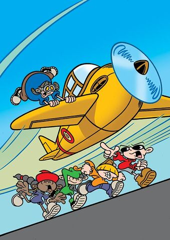 File:Cartoon Cartoons Vol 1 21 Textless.jpg