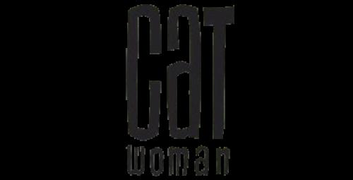 FileCatwoman Vol 3 Logo