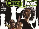 Checkmate Vol 2 4