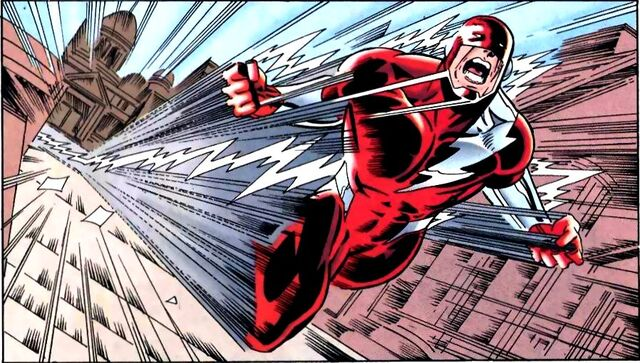 File:Dark Flash 006.jpg