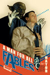 Fables 20
