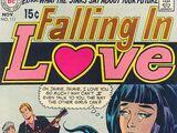 Falling in Love Vol 1 111