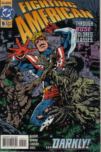 File:Fighting American Vol 1 5.jpg