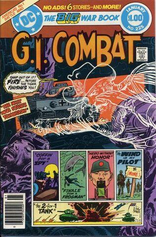 File:GI Combat Vol 1 225.jpg